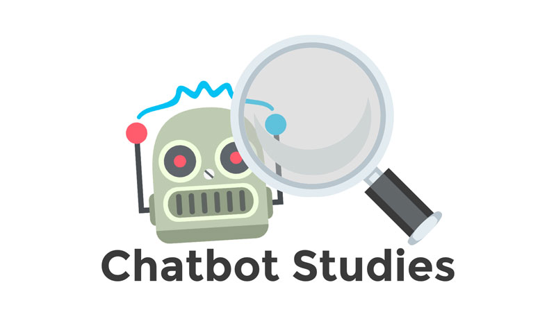 Chatbot Studies and Analyses