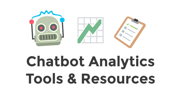 Chatbot Analytics Post Header