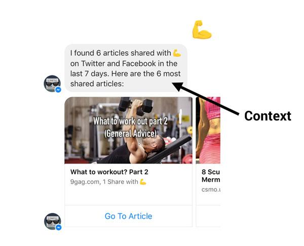 emojinews-context