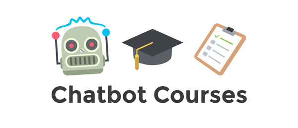 Chatbot Courses for Beginners: Learn How to Create a Chatbot